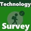 Student Technology Survey