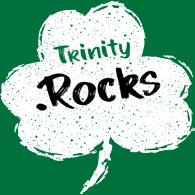 Trinity.Rocks